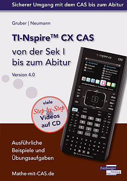 Cover: https://exlibris.azureedge.net/covers/9783/8681/4372/0/9783868143720xl.jpg