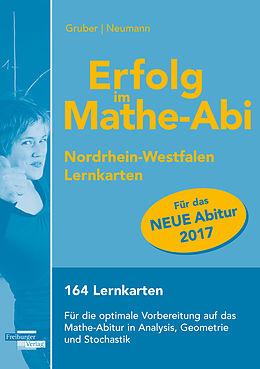 Cover: https://exlibris.azureedge.net/covers/9783/8681/4408/6/9783868144086xl.jpg