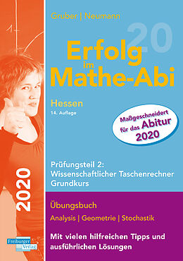 Cover: https://exlibris.azureedge.net/covers/9783/8681/4591/5/9783868145915xl.jpg