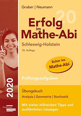 Cover: https://exlibris.azureedge.net/covers/9783/8681/4600/4/9783868146004xl.jpg