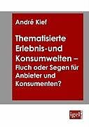 Cover: https://exlibris.azureedge.net/covers/9783/8681/5048/3/9783868150483xl.jpg
