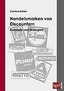Cover: https://exlibris.azureedge.net/covers/9783/8681/5112/1/9783868151121xl.jpg