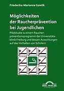 Cover: https://exlibris.azureedge.net/covers/9783/8681/5175/6/9783868151756xl.jpg