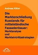 Cover: https://exlibris.azureedge.net/covers/9783/8681/5240/1/9783868152401xl.jpg