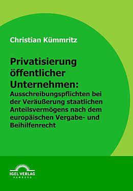 Cover: https://exlibris.azureedge.net/covers/9783/8681/5411/5/9783868154115xl.jpg