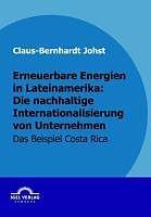 Cover: https://exlibris.azureedge.net/covers/9783/8681/5440/5/9783868154405xl.jpg