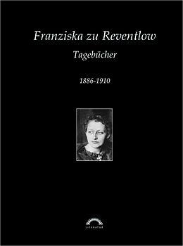 Cover: https://exlibris.azureedge.net/covers/9783/8681/5514/3/9783868155143xl.jpg