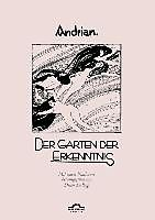 Cover: https://exlibris.azureedge.net/covers/9783/8681/5542/6/9783868155426xl.jpg
