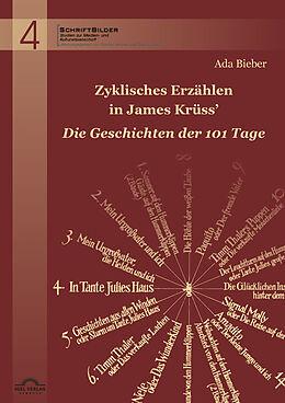 Cover: https://exlibris.azureedge.net/covers/9783/8681/5551/8/9783868155518xl.jpg