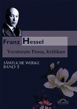 Cover: https://exlibris.azureedge.net/covers/9783/8681/5585/3/9783868155853xl.jpg
