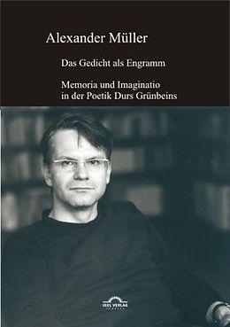 Cover: https://exlibris.azureedge.net/covers/9783/8681/5591/4/9783868155914xl.jpg
