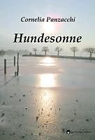 Cover: https://exlibris.azureedge.net/covers/9783/8681/5640/9/9783868156409xl.jpg