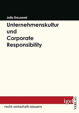 Cover: https://exlibris.azureedge.net/covers/9783/8681/5945/5/9783868159455xl.jpg