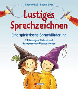 Cover: https://exlibris.azureedge.net/covers/9783/8682/0173/4/9783868201734xl.jpg