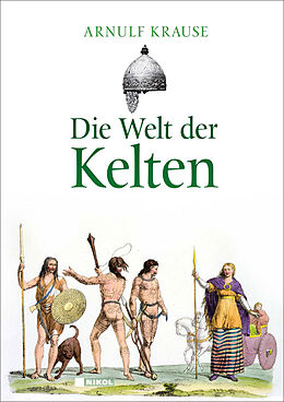 Cover: https://exlibris.azureedge.net/covers/9783/8682/0182/6/9783868201826xl.jpg
