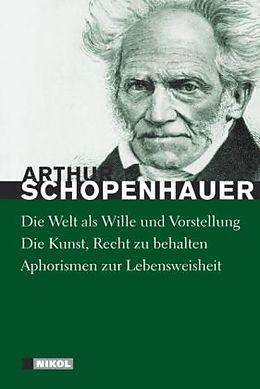 Cover: https://exlibris.azureedge.net/covers/9783/8682/0216/8/9783868202168xl.jpg