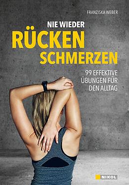 Cover: https://exlibris.azureedge.net/covers/9783/8682/0400/1/9783868204001xl.jpg