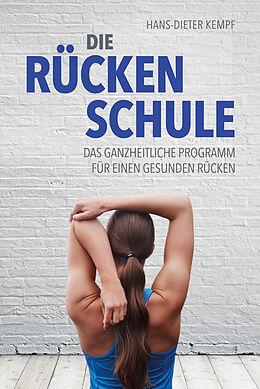 Cover: https://exlibris.azureedge.net/covers/9783/8682/0435/3/9783868204353xl.jpg