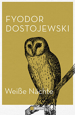 Cover: https://exlibris.azureedge.net/covers/9783/8682/0444/5/9783868204445xl.jpg