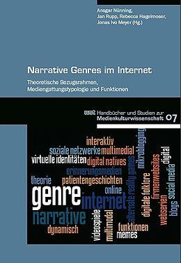 Cover: https://exlibris.azureedge.net/covers/9783/8682/1397/3/9783868213973xl.jpg
