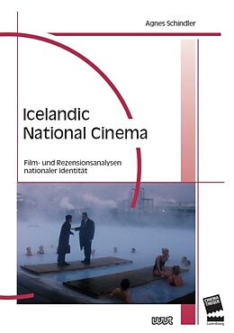 Cover: https://exlibris.azureedge.net/covers/9783/8682/1580/9/9783868215809xl.jpg