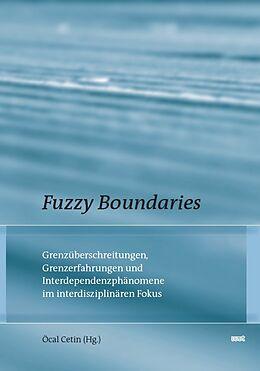 Cover: https://exlibris.azureedge.net/covers/9783/8682/1609/7/9783868216097xl.jpg