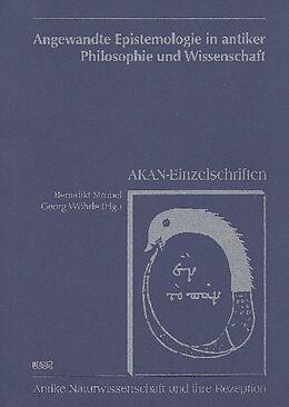 Cover: https://exlibris.azureedge.net/covers/9783/8682/1653/0/9783868216530xl.jpg