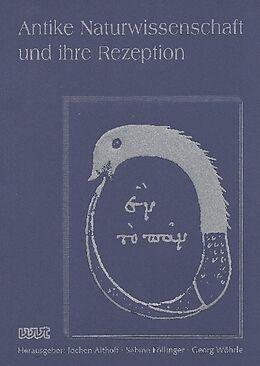 Cover: https://exlibris.azureedge.net/covers/9783/8682/1659/2/9783868216592xl.jpg