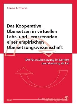 Cover: https://exlibris.azureedge.net/covers/9783/8682/1688/2/9783868216882xl.jpg