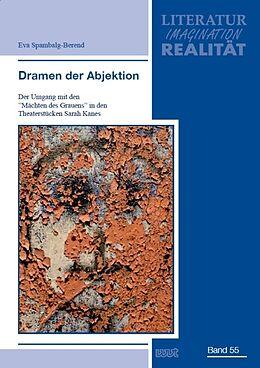 Cover: https://exlibris.azureedge.net/covers/9783/8682/1713/1/9783868217131xl.jpg
