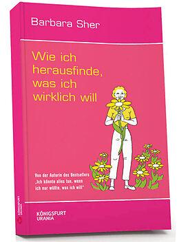 Cover: https://exlibris.azureedge.net/covers/9783/8682/6123/3/9783868261233xl.jpg