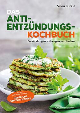 Cover: https://exlibris.azureedge.net/covers/9783/8682/6369/5/9783868263695xl.jpg