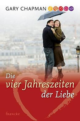 Cover: https://exlibris.azureedge.net/covers/9783/8682/7133/1/9783868271331xl.jpg