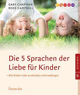 Cover: https://exlibris.azureedge.net/covers/9783/8682/7437/0/9783868274370xl.jpg