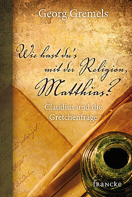 Cover: https://exlibris.azureedge.net/covers/9783/8682/7473/8/9783868274738xl.jpg