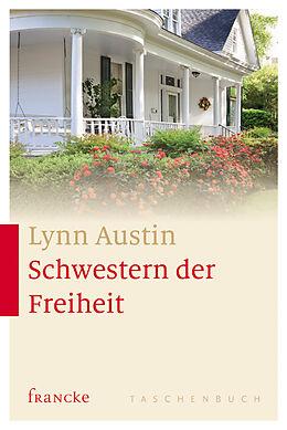 Schwestern der Freiheit [Version allemande]
