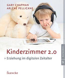 Cover: https://exlibris.azureedge.net/covers/9783/8682/7533/9/9783868275339xl.jpg
