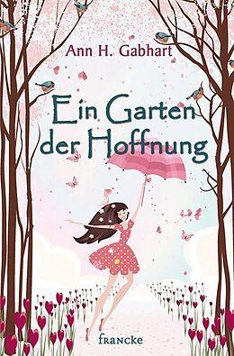 Cover: https://exlibris.azureedge.net/covers/9783/8682/7630/5/9783868276305xl.jpg