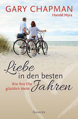 Cover: https://exlibris.azureedge.net/covers/9783/8682/7687/9/9783868276879xl.jpg