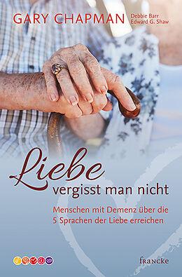 Cover: https://exlibris.azureedge.net/covers/9783/8682/7722/7/9783868277227xl.jpg