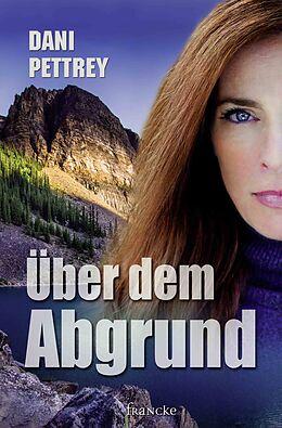Cover: https://exlibris.azureedge.net/covers/9783/8682/7793/7/9783868277937xl.jpg