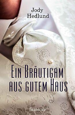 Cover: https://exlibris.azureedge.net/covers/9783/8682/7889/7/9783868278897xl.jpg
