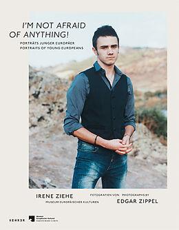 Cover: https://exlibris.azureedge.net/covers/9783/8682/8434/8/9783868284348xl.jpg