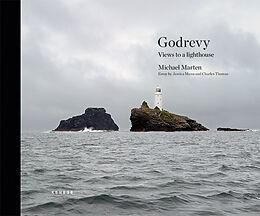 Cover: https://exlibris.azureedge.net/covers/9783/8682/8559/8/9783868285598xl.jpg