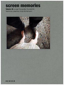 Cover: https://exlibris.azureedge.net/covers/9783/8682/8675/5/9783868286755xl.jpg