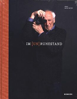 Cover: https://exlibris.azureedge.net/covers/9783/8682/8799/8/9783868287998xl.jpg