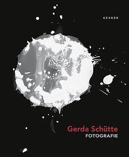 Cover: https://exlibris.azureedge.net/covers/9783/8682/8807/0/9783868288070xl.jpg