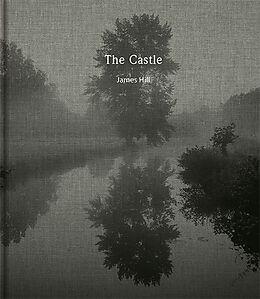 Cover: https://exlibris.azureedge.net/covers/9783/8682/8929/9/9783868289299xl.jpg