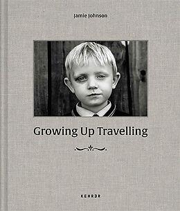 Cover: https://exlibris.azureedge.net/covers/9783/8682/8968/8/9783868289688xl.jpg