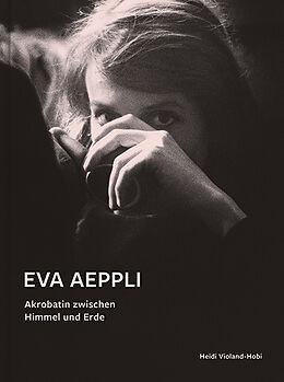 Cover: https://exlibris.azureedge.net/covers/9783/8682/8982/4/9783868289824xl.jpg